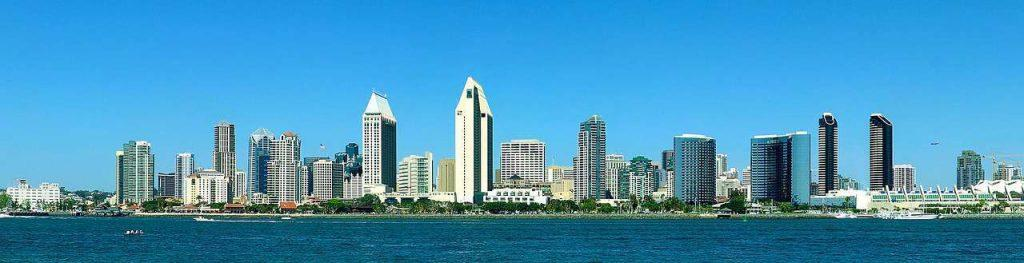How to get a medical marijuana card in San Diego (CA)