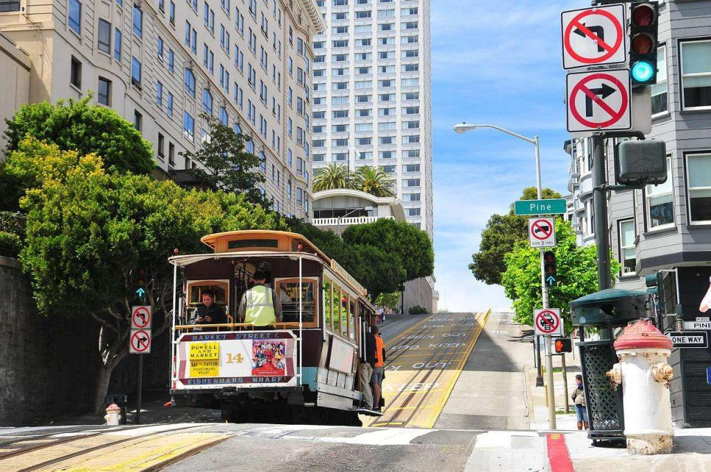 Get Medical Marijuana Card San Francisco (CA)