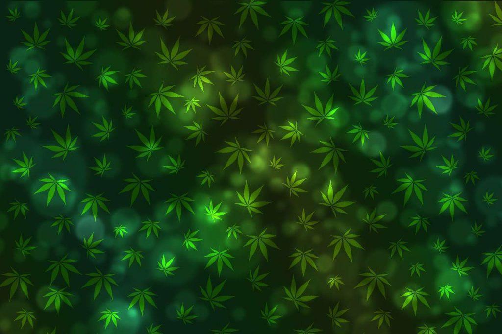 How Can I Get Medical Cannabis (Marijuana) near me