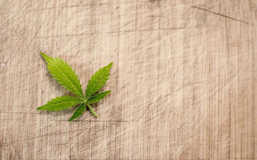 How To Get a MMj Card online on Dr. Weedy