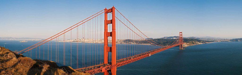 Where to get a medical cannabis card in San Francisco (CA)