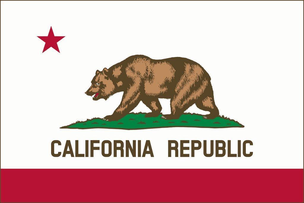 Medical Marijuana Laws In California (CA)