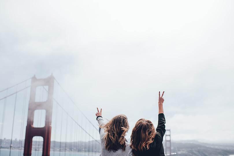 Medical Marijuana Card in California – Guide to Getting an MMJ Card in 2021