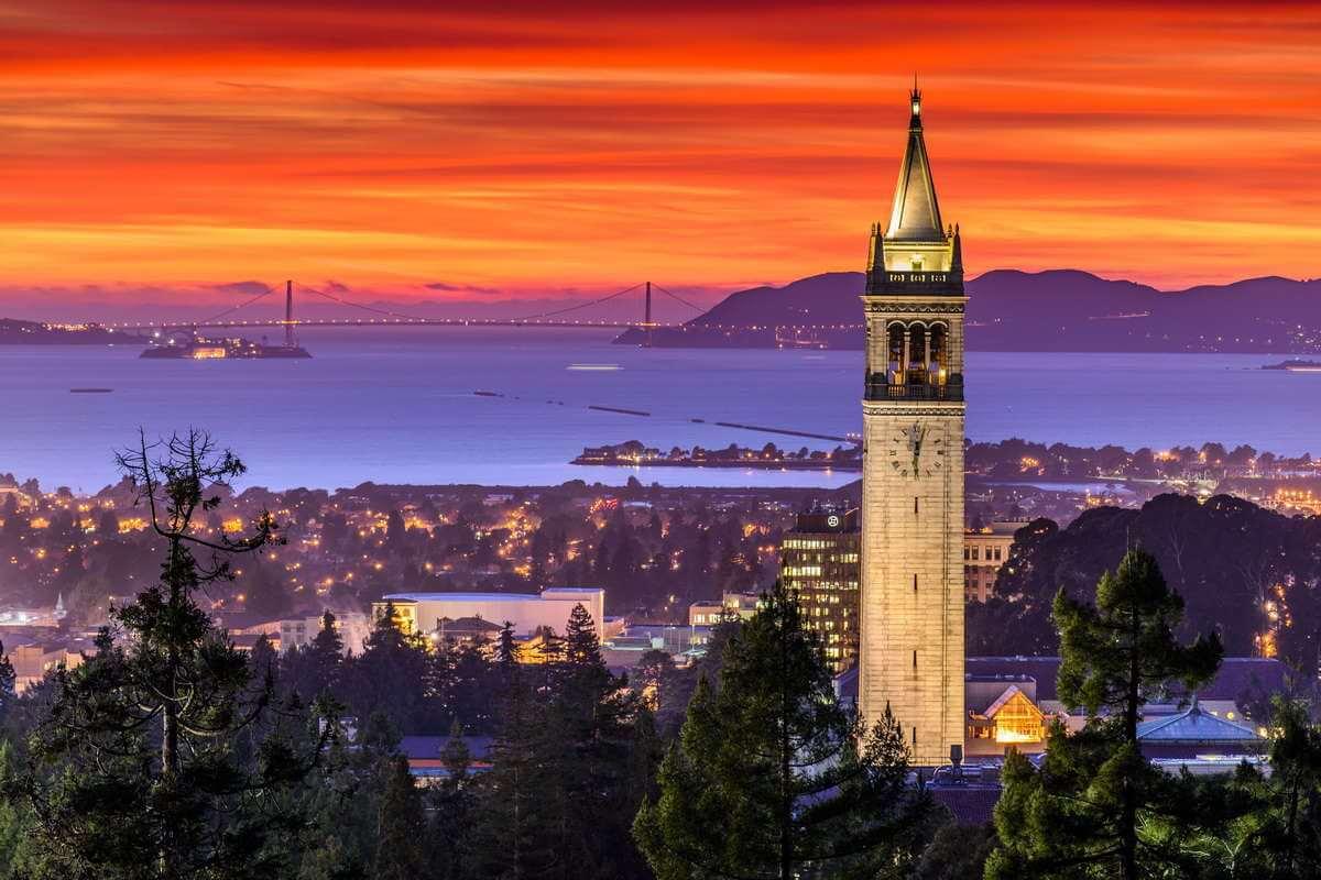 Medical Marijuana Card in Berkeley, CA 2020