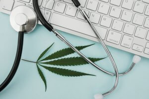 Medical Conditions that Can Be Treated with Marijuana