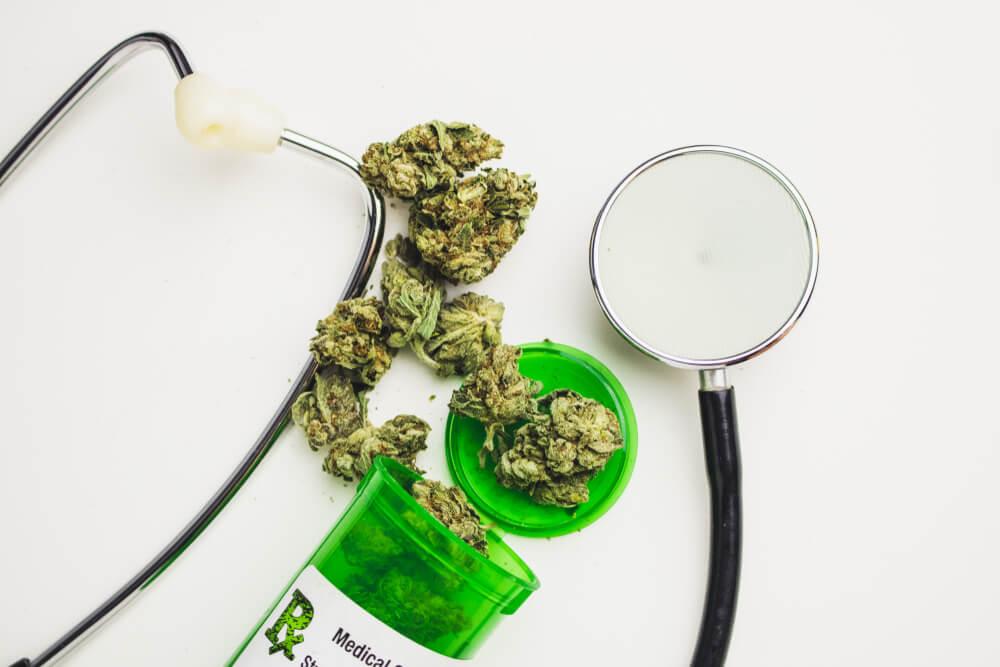 Where-To Get a Medical Marijuana Card in Santa Monica