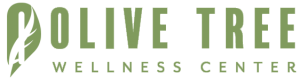 For Olive Tree Wellness Center