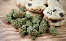 Marijuana Dosage in Edibles
