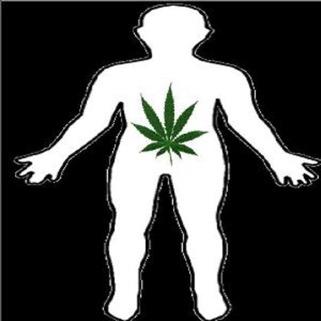 Can Smoking Medical Marijuana Cause Diarrhea