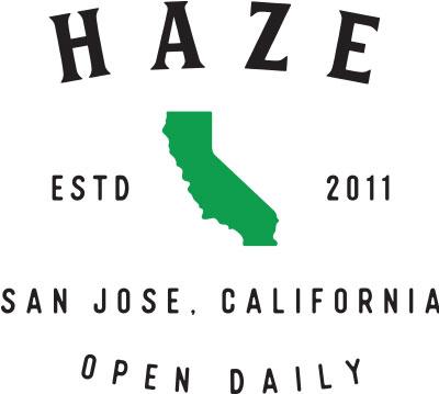For Haze420
