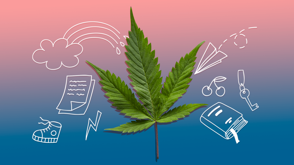 Marijuana Long-Term Effects