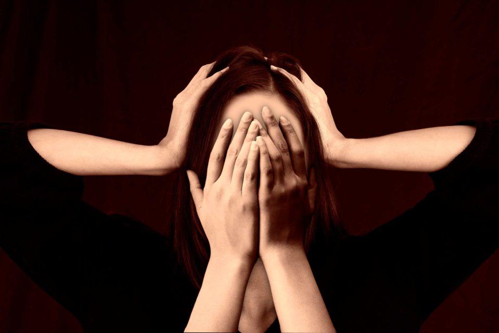 bipolar disorder and mmj