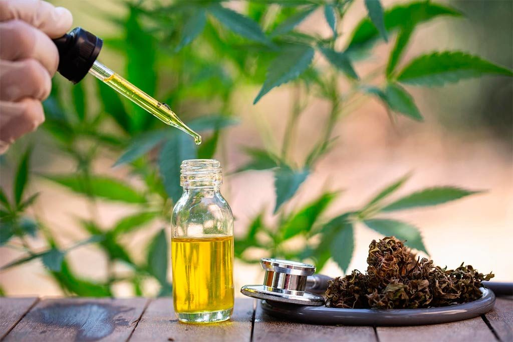 cbd-oil-for-testesterone