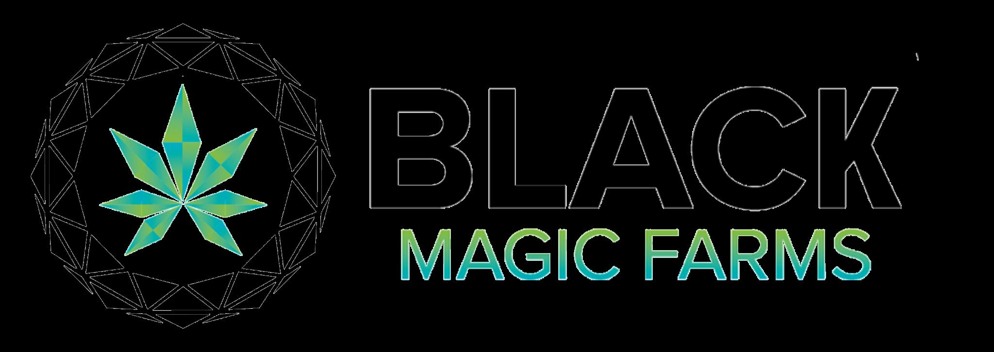 For Black Magic Farm