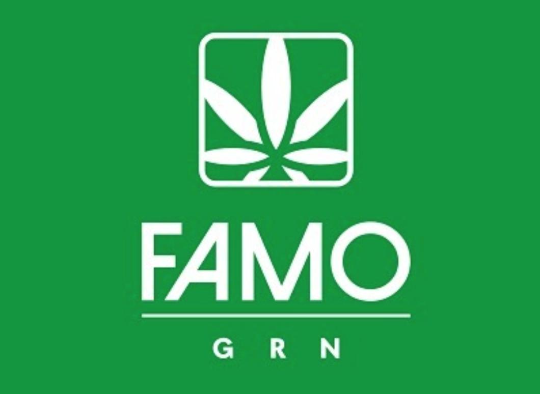 For Famo GRN