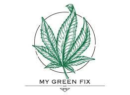 My Freen Fix