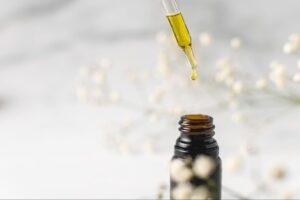 cbd oil for endometriosis