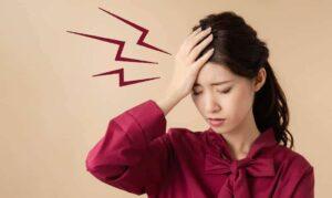 Can CBD Treat Migraine
