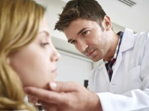 Does CBD Help Treat Herpes?
