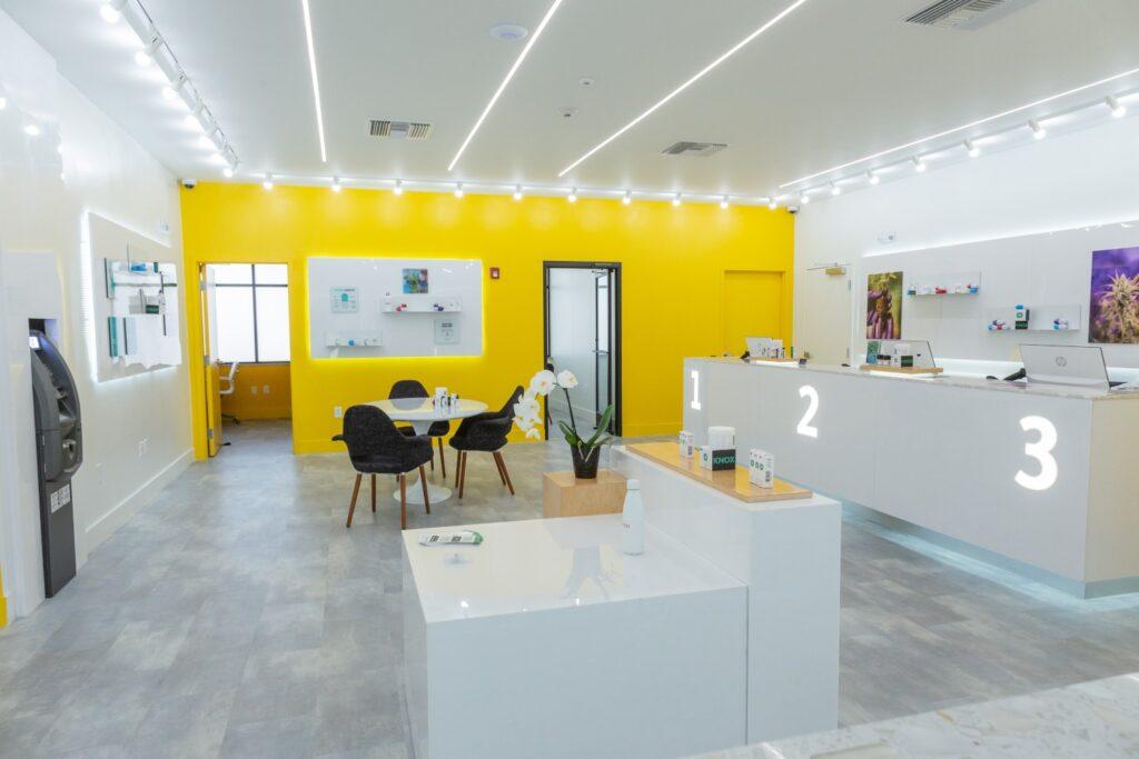 Miami Dispensaries